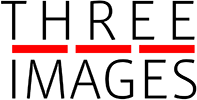 Three Images logo